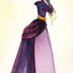 Madame Marvella